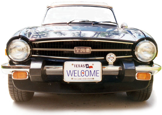 tr6welcm