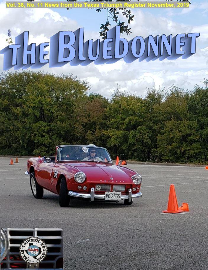 TheBlueBonnet